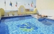 Outdoor Swimmingpool: Hotel CENTRAL PLAYA Zone: Ibiza Spain
