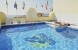 Swimming Pool: Hotel CENTRAL PLAYA Zone: Ibiza Spain