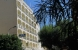 Esterno: Hotel CENTRAL PLAYA Zona: Ibiza Spagna