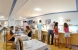 Ristorante: Hotel CENTRAL PLAYA Zona: Ibiza Spagna