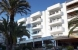 Exterior: BAHIA APARTMENTS Zone: Ibiza Spain