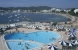 Swimming Pool: BAHIA APARTMENTS Zone: Ibiza Spain
