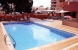 Swimming Pool: Hotel APARTAMENTOS REGINA PARK Zone: Ibiza Spain