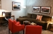 Suite Room: Hotel BEST WESTERN COTTONTREE INN Zone: Idaho Falls (Id) United States