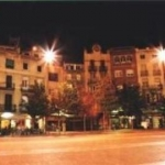Hotel APARTAMENTOS RAMBLANOVA: