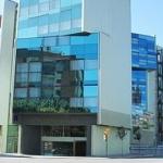Hotel CIUTAT IGUALADA: