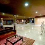Hotel AMERICA: