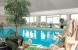 Swimming Pool: Hotel RELAIS THALASSO ILE DE RE Zone: Ile De Re France