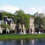Hotel GLEN MHOR: