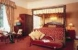 Camera Matrimoniale/Doppia: Hotel BUNCHREW HOUSE Zona: Inverness Gran Bretagna