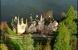 Esterno: Hotel BUNCHREW HOUSE Zona: Inverness Gran Bretagna