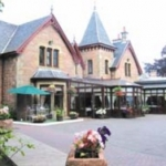 Hotel CRAIGMONIE: