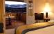 Guest Room: Hotel ROCPOOL RESERVE RESTAURANT BAR Zona: Inverness Gran Bretagna