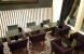 Lounge: Hotel ROCPOOL RESERVE RESTAURANT BAR Zona: Inverness Gran Bretagna