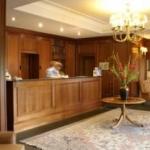Hotel NEWTON: