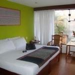Hotel AMAZON APART HOTEL: