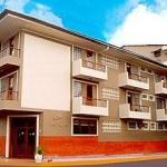 Hotel ACOSTA: