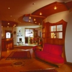Hotel HOTEL GARNI DANIEL: