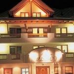 Hotel HOTEL IDHOF: