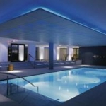Hotel HOTEL MADLEIN: