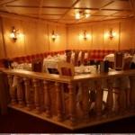Hotel HOTEL MARTHA: