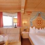 Hotel HOTEL SOLARIA: