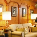 Hotel HOTEL SONNE: