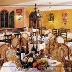 Hotel HOTEL ST. NIKOLAUS: