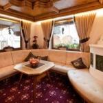 Hotel HOTEL TROFANA CLASSIC: