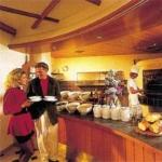 Hotel VICTORIA: