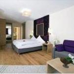 Hotel HOTEL FLIANA: