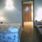Hotel VIADERO: