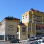 Hotel LAS OLAS: