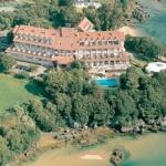 Hotel OLIMPO: