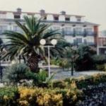 Hotel ALFAR: