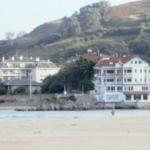 Hotel BENIMAR: