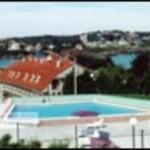 Hotel CAMPOMAR DE ISLA: