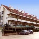 Hotel ISABEL:
