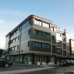 Hotel ISLA BELLA: