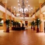 Hotel SENSIMAR ISLA CRISTINA PALACE & SPA: