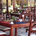 Hotel AMAITE HOTEL & SPA: