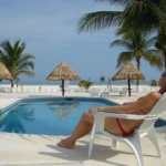 Hotel HOTEL PUERTO HOLBOX: