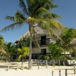 Hotel HOLBOX SUITES: