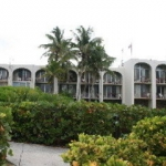 Hotel ON THE CAY: