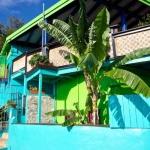 Hotel St. John Inn: