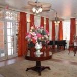 Hotel COMPANY HOUSE: