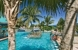 Piscina: Hotel SAPPHIRE BEACH RESORT Zona: Isole Vergini Americane Isole Vergini