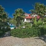 Hotel SAPPHIRE BEACH RESORT: