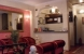 Hall: Hotel DORA OTEL Zone: Istanbul Turkey