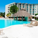 Hotel HOLIDAY INN IXTAPA AQUAMARINA: